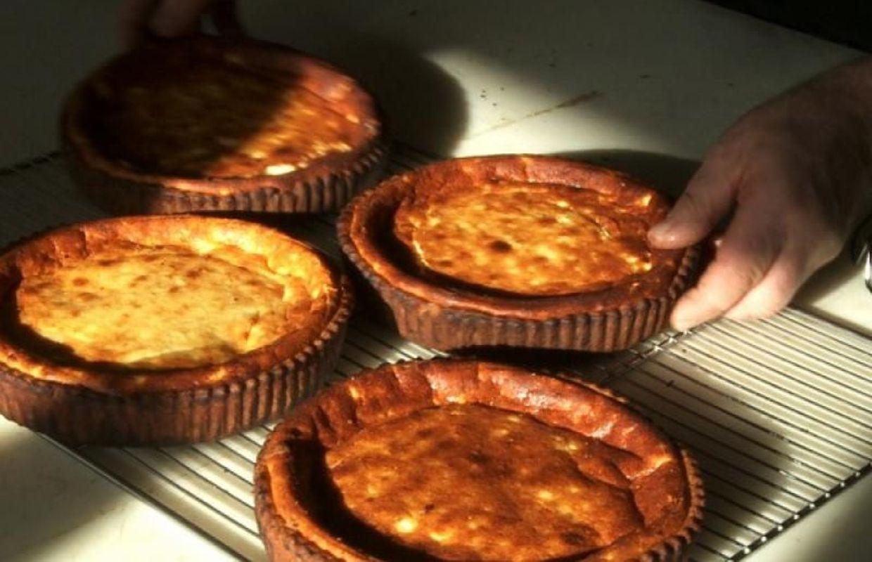 Boulangerie artisanale wavre