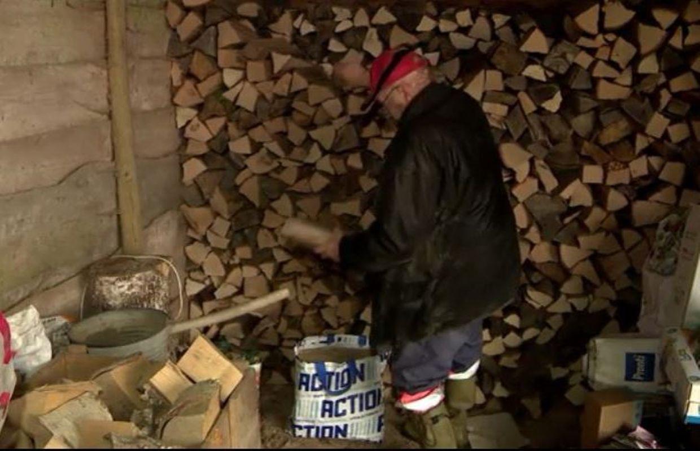 Quand Acheter Son Bois De Chauffage À bûches ou à pellets, le feu au bois séduit un belge sur dix