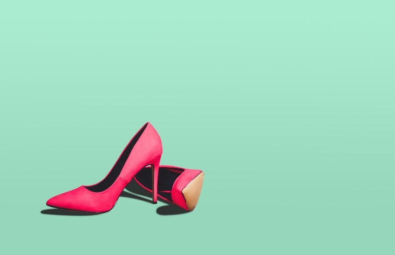 Comment bien choisir vos chaussures selon votre morphologie ?