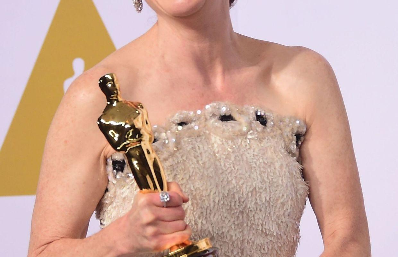 Découvre Ce Qui T A Valu Un Oscar: Oscars 2015 : Quelle Suite Pour Les Lauréats?