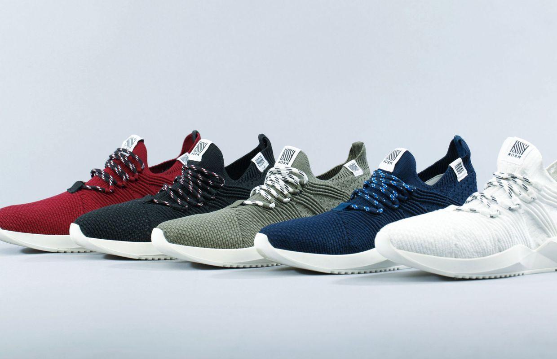 Et En Qui Bouteille Plantent Plastique Arbres Sneakers NormDes 8wnkP0O