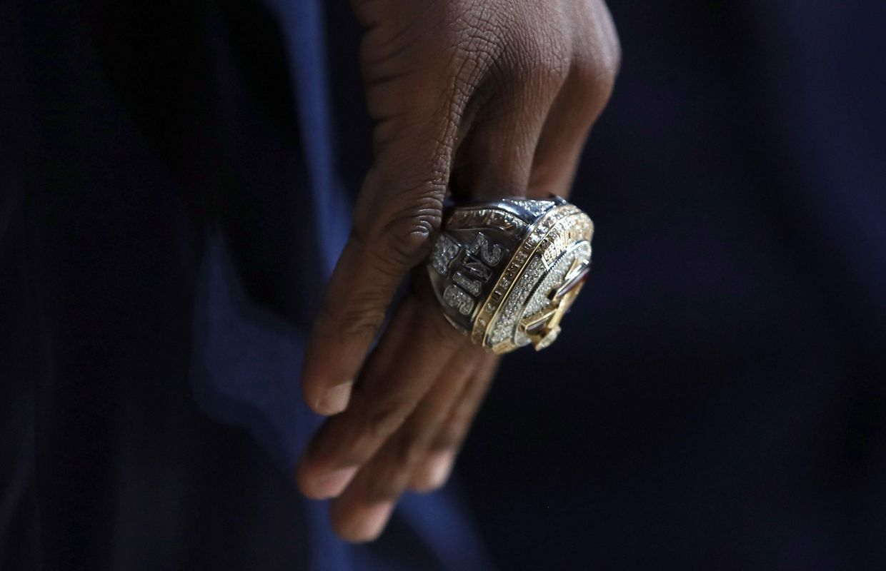 bague diamant paul pogba