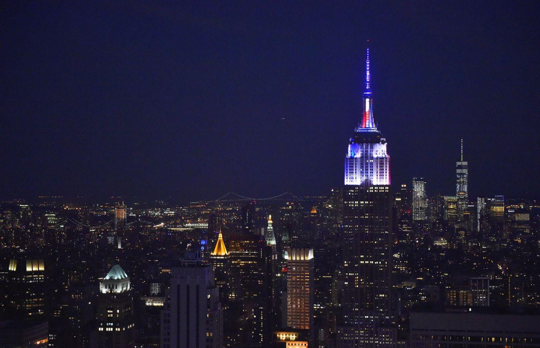 L 39 appartement le plus cher de l 39 histoire de new york co te 110 millions de dollars - Appartementmillions dollars new york ...