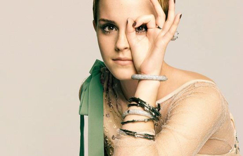 Le Top 10 Des Plus Belles Femmes Du Monde