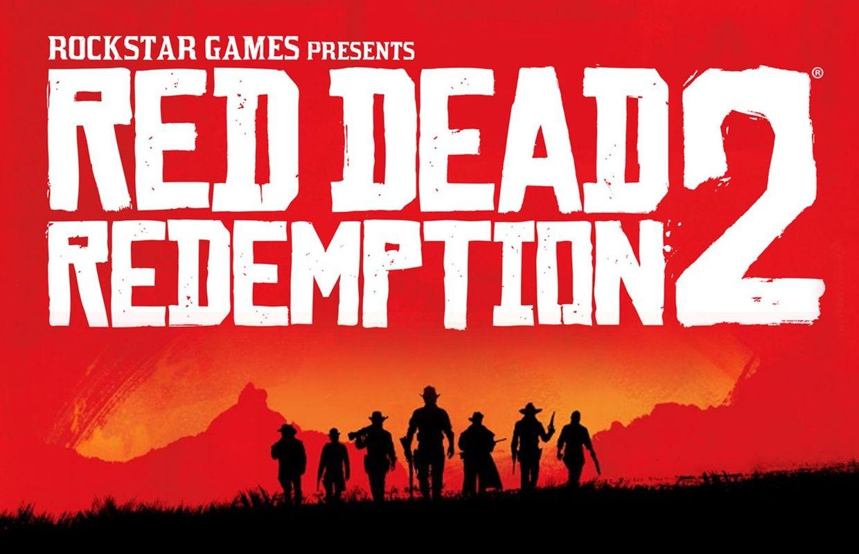 6 ans plus tard Rockstar republie le jeu L.A. Noire dans quatre nouvelles versions