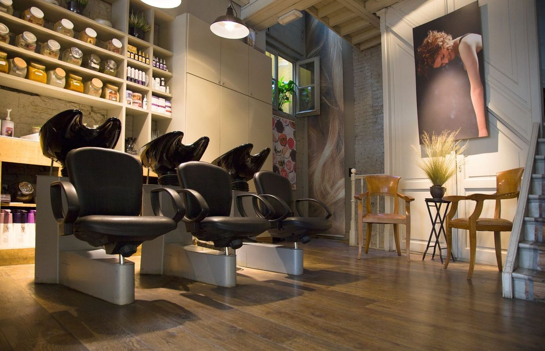 3 salons de coiffure où se faire chouchouter à bruxelles