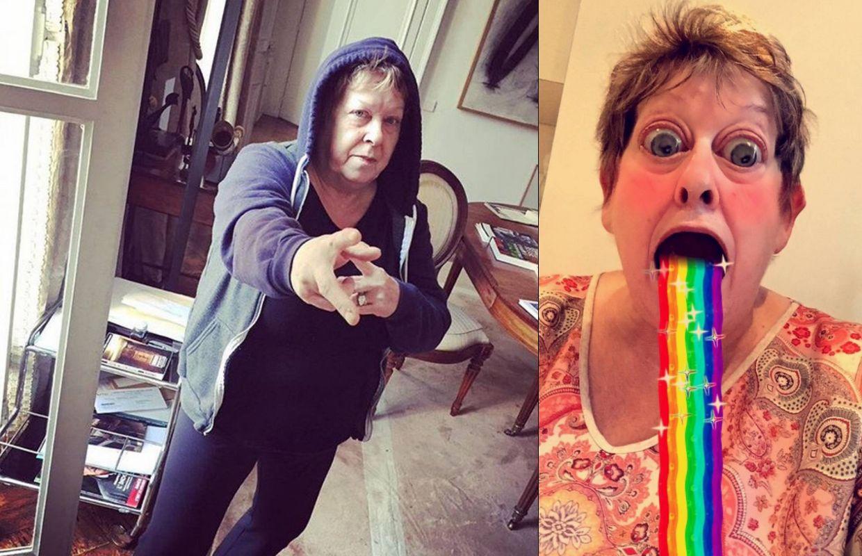 Ludgeřovice gay seznamka