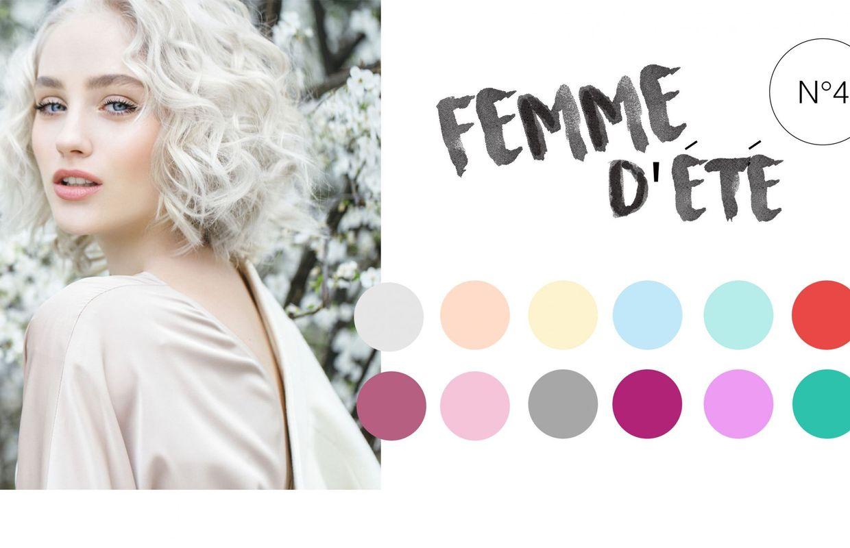 couleur de vetement pour cheveux chatain clair  u2013 coupe cheveux degrade