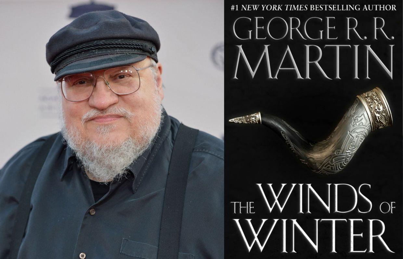 Game of Thrones bientôt adapté dans un jeu pour mobile