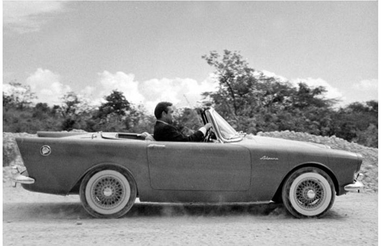 voitures de James Les Bond1ère partie sQrdth