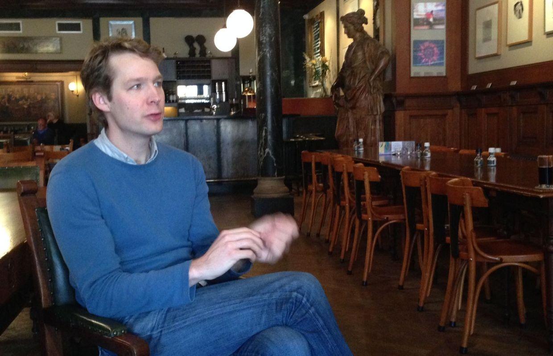 Elections aux Pays-Bas où une percée nationaliste est attendue