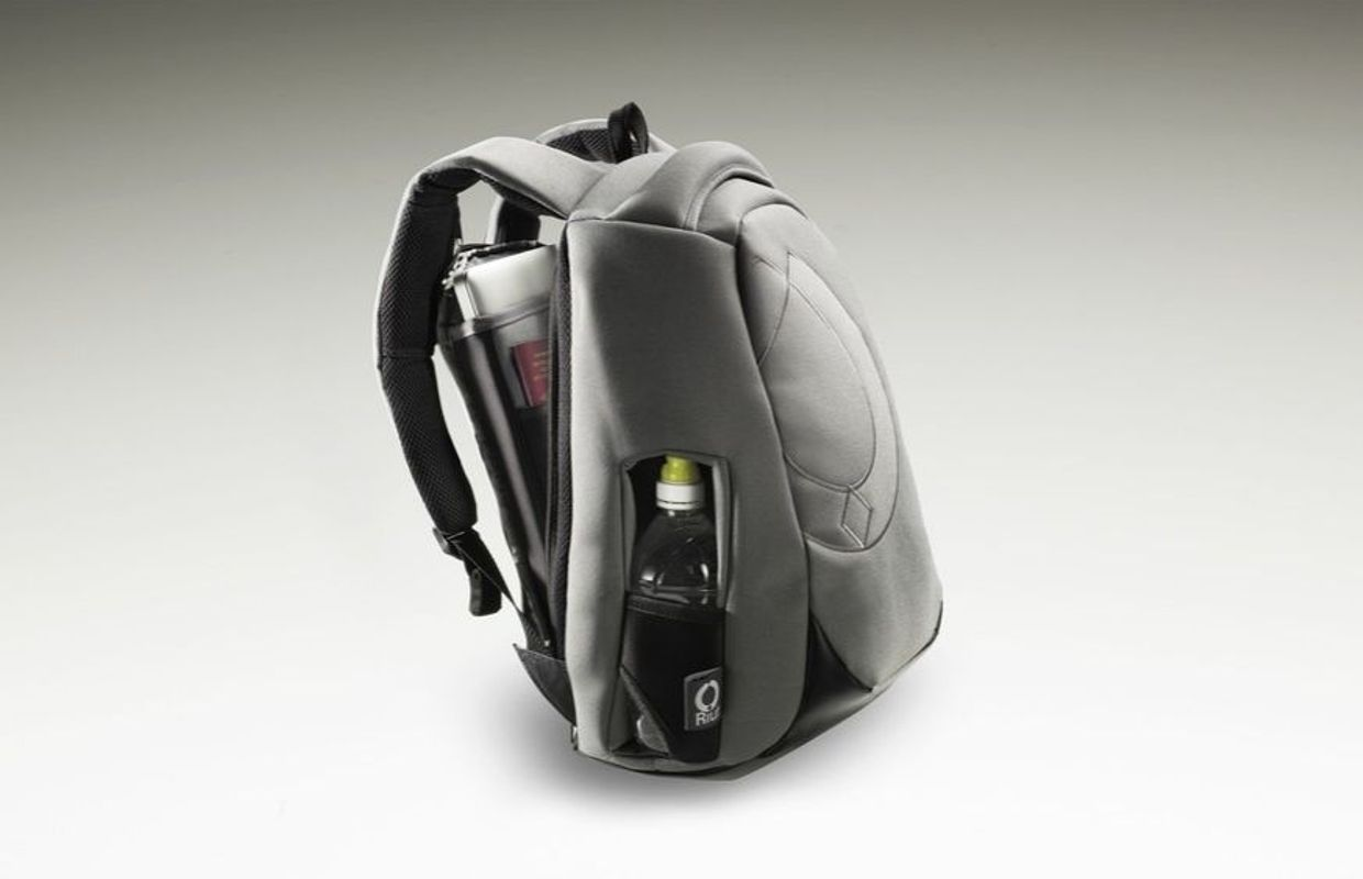 Bed Bath And Beyond Backpacks