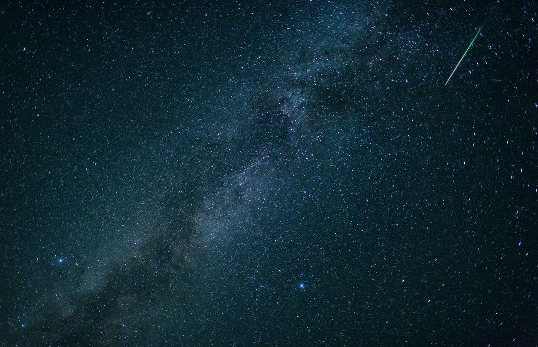 Nuit Des étoiles Filantes Revivez Le Spectacle Dans Le Ciel