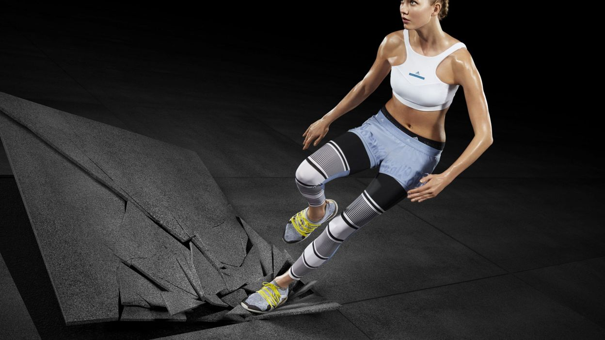 SportswearNouvel Marques Les Des Eldorado Mannequins UMpVjqSGLz
