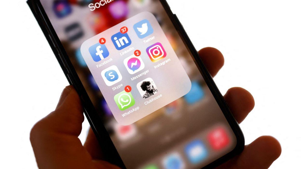 Clubhouse : que vaut ce nouveau réseau social qualifié de
