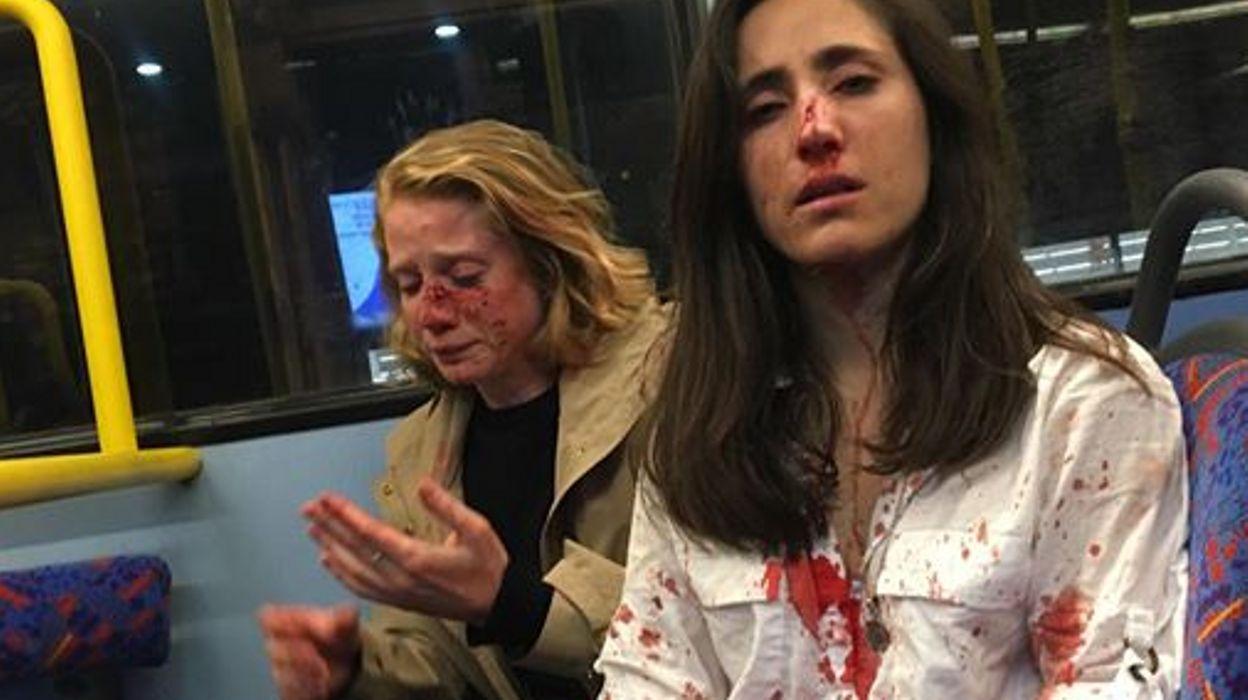 lesbiennes vidéos pour lesbiennes shimale grosse bite