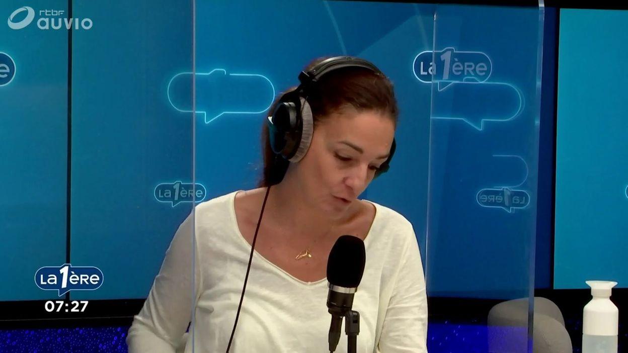 La coalition anversoise de Bart De Wever sous haute tension