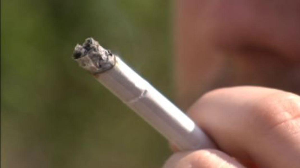 Accises sur le tabac: argent contre santé ?