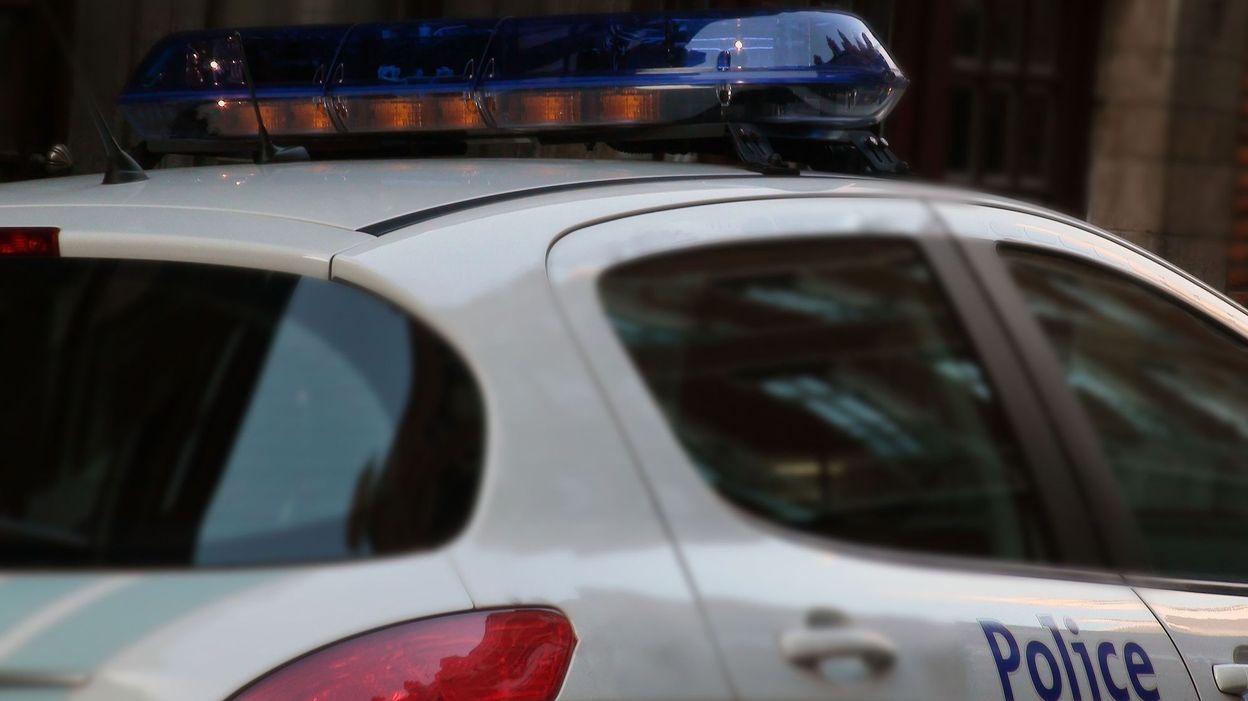 Spa : une personne sévèrement blessée au centre Sol Cress après une rixe au couteau