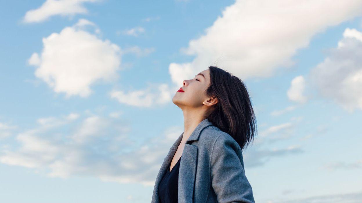 La Première Psychologie : 5 croyances limitantes à dépasser pour vivre mieux avec soi - RTBF