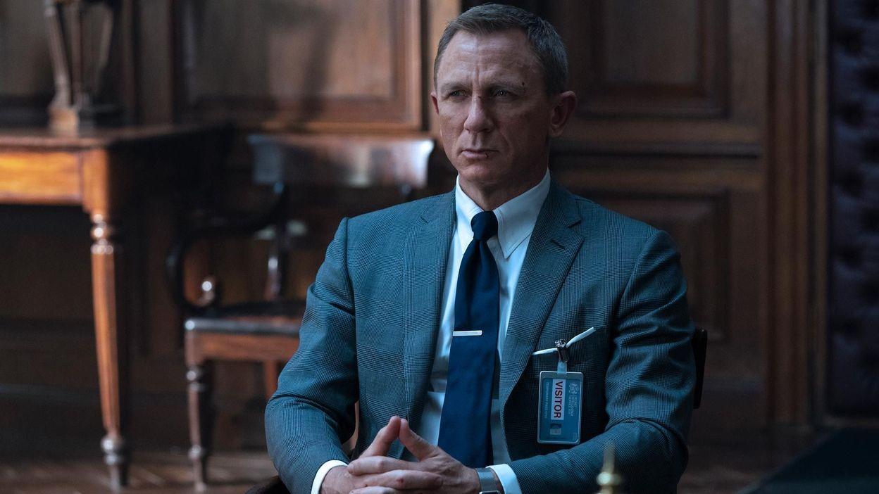James Bond bientôt dans l'écurie de Disney ? - RTBF