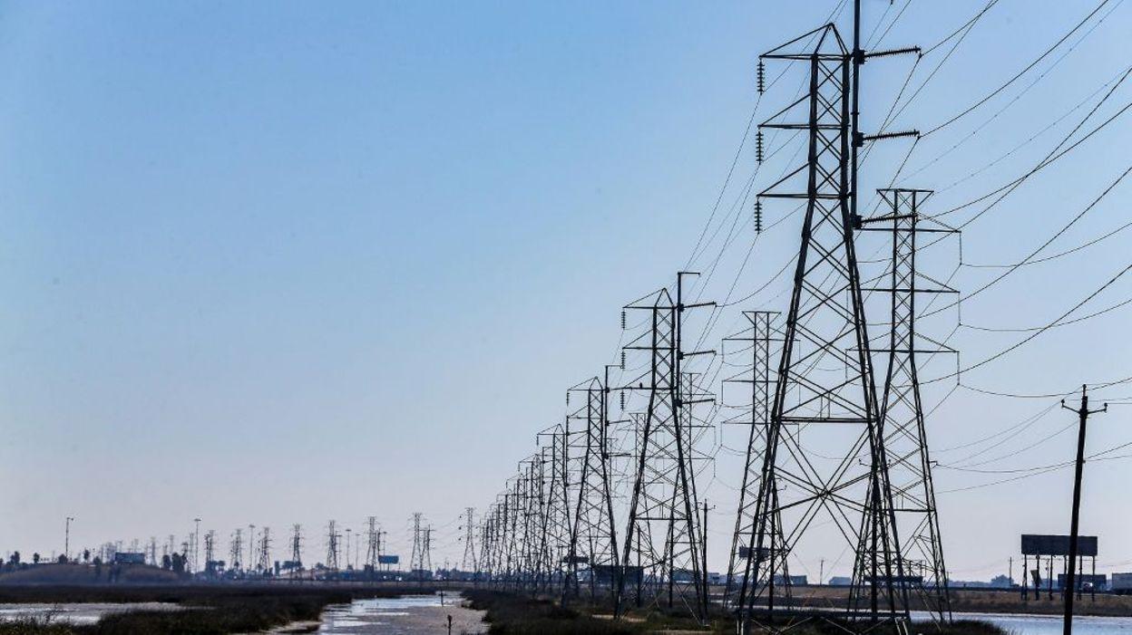 Info Au Texas, après la vague de froid, le fléau des factures d'électricité - RTBF