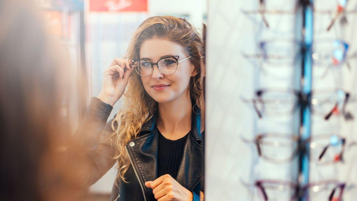 Prix des verres de lunettes   comment y voir clair  5dc6ca300d74