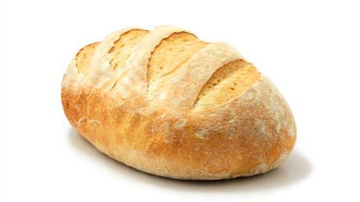 La recette du pain maison de Sophie