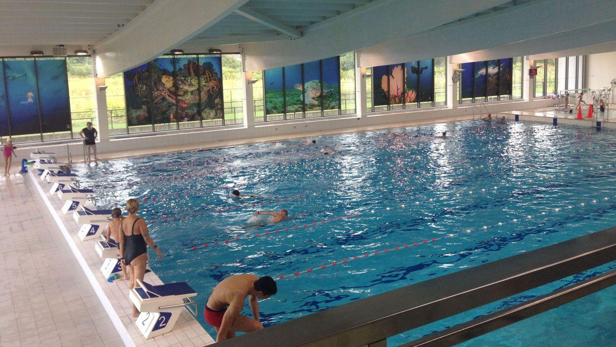 Votre enfant ira t il la piscine avec l 39 cole cette ann e - Horaire piscine olympique ...