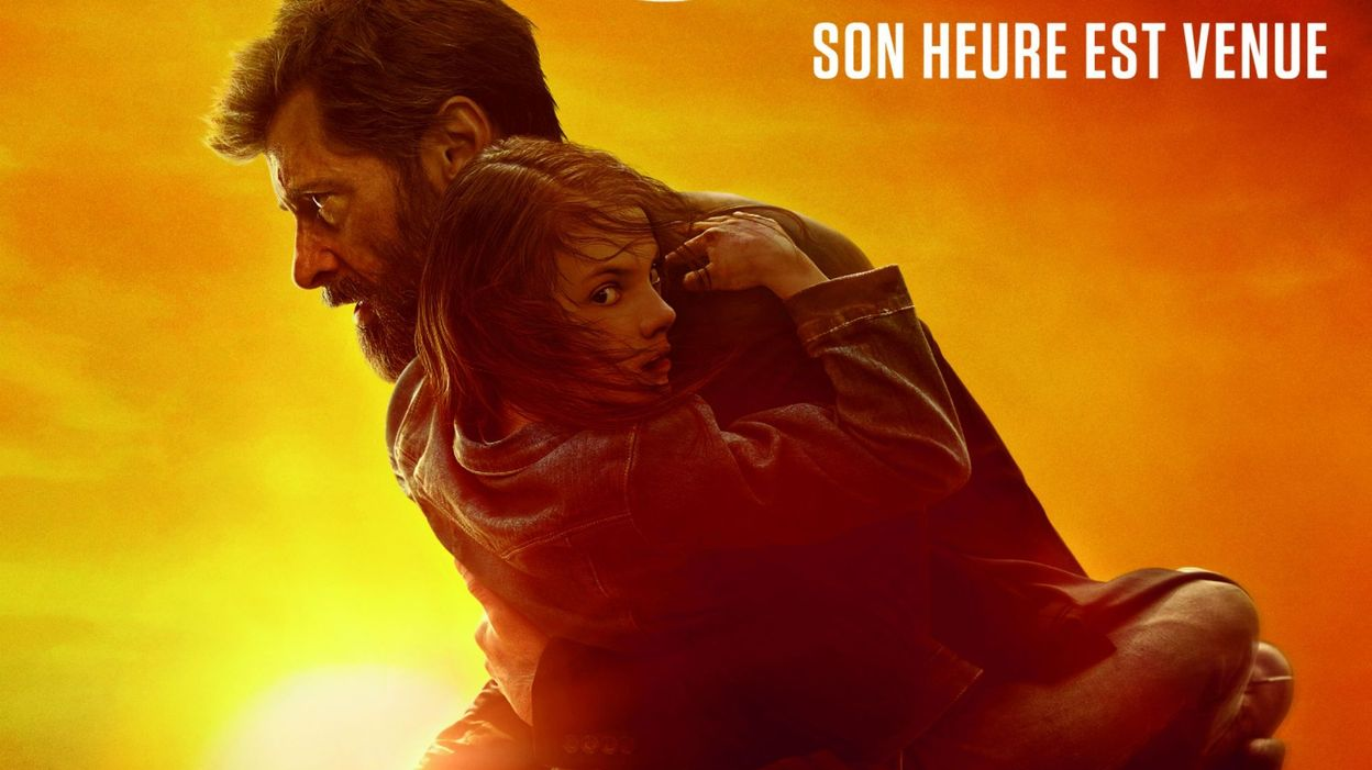 Box office mondial logan s 39 installe en t te - Box office cinema mondial ...
