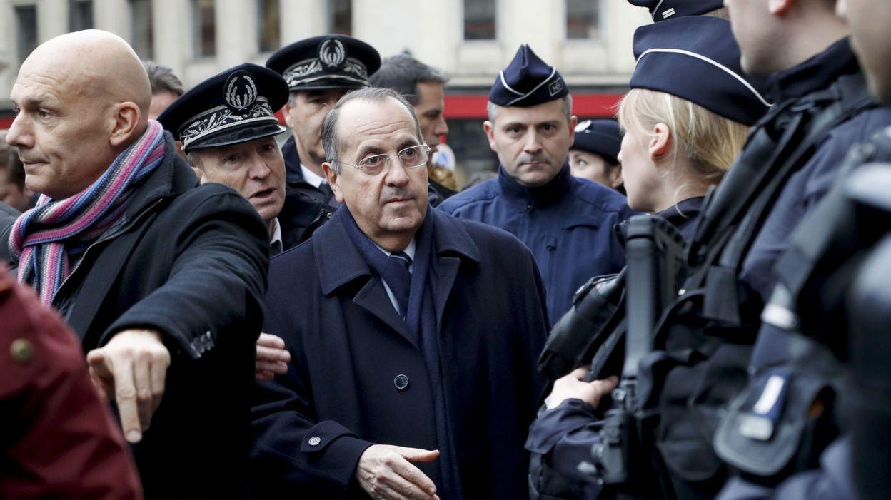 Agressions sexuelles pendant les r jouissances en france - Porter plainte pour diffamation belgique ...