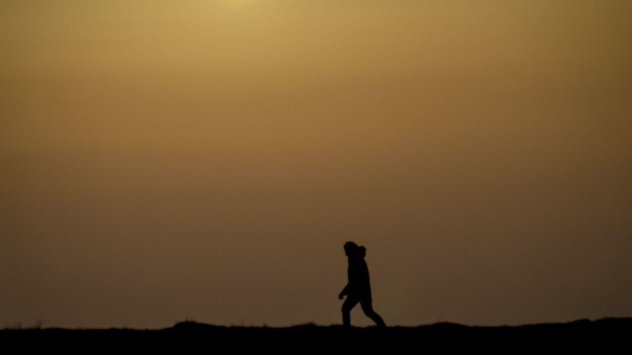 Dans les poussières du Sahara tombées sur la France, les traces d'essais atomiques d'il y a 60 ans - RTBF
