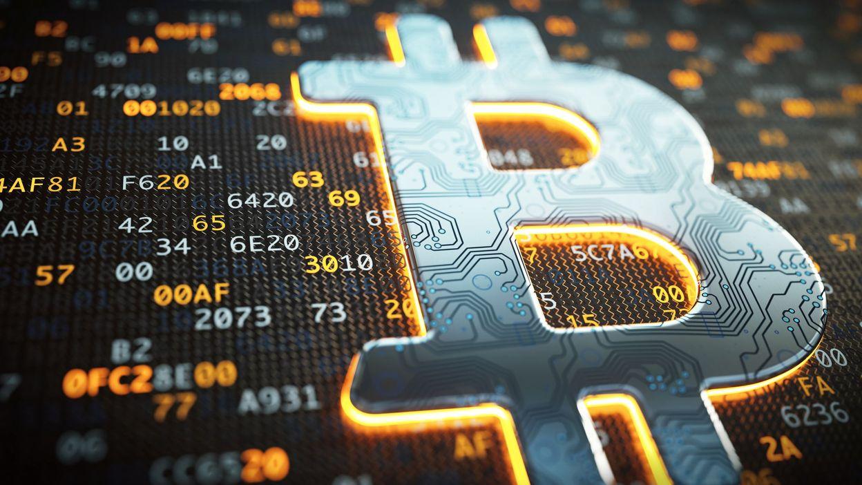 Voilà des années que l'on entend parler du bitcoin (BTC), une monnaievirtuelle. L'actualité est d'ailleurs très...