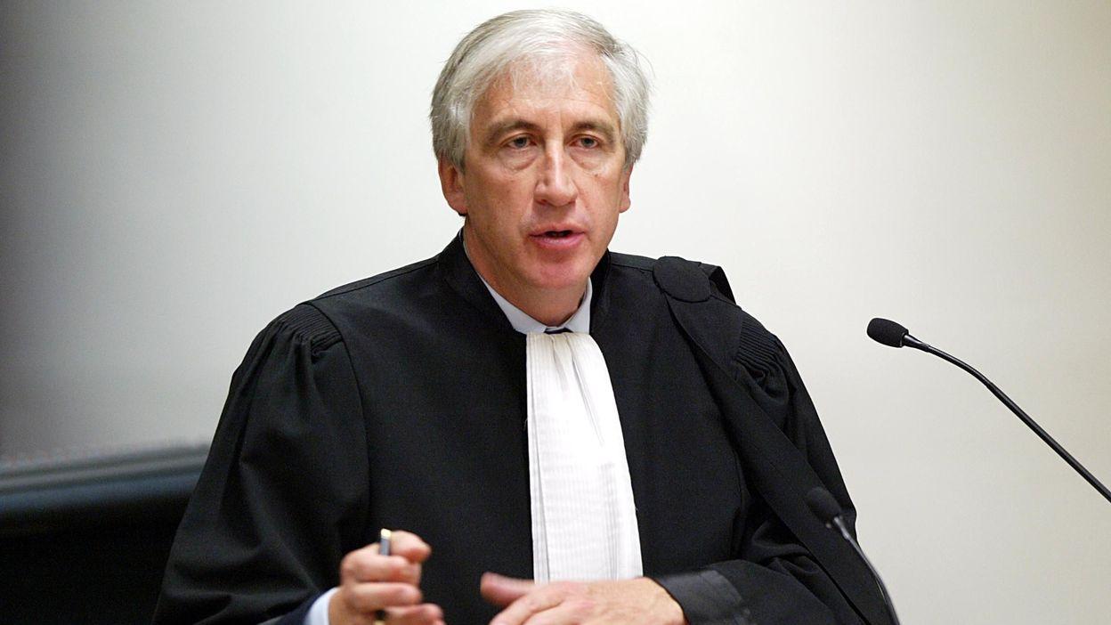 Perquisitions globe aroma l 39 asbl porte plainte aupr s - Porter plainte aupres du procureur de la republique ...