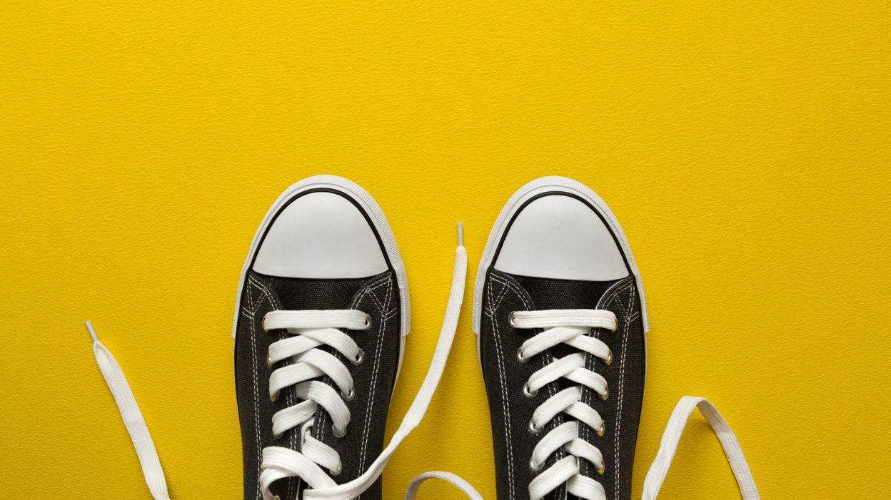 Désodoriser Conseils Chaussures Et Astuces Pour Vos OZXiuPk