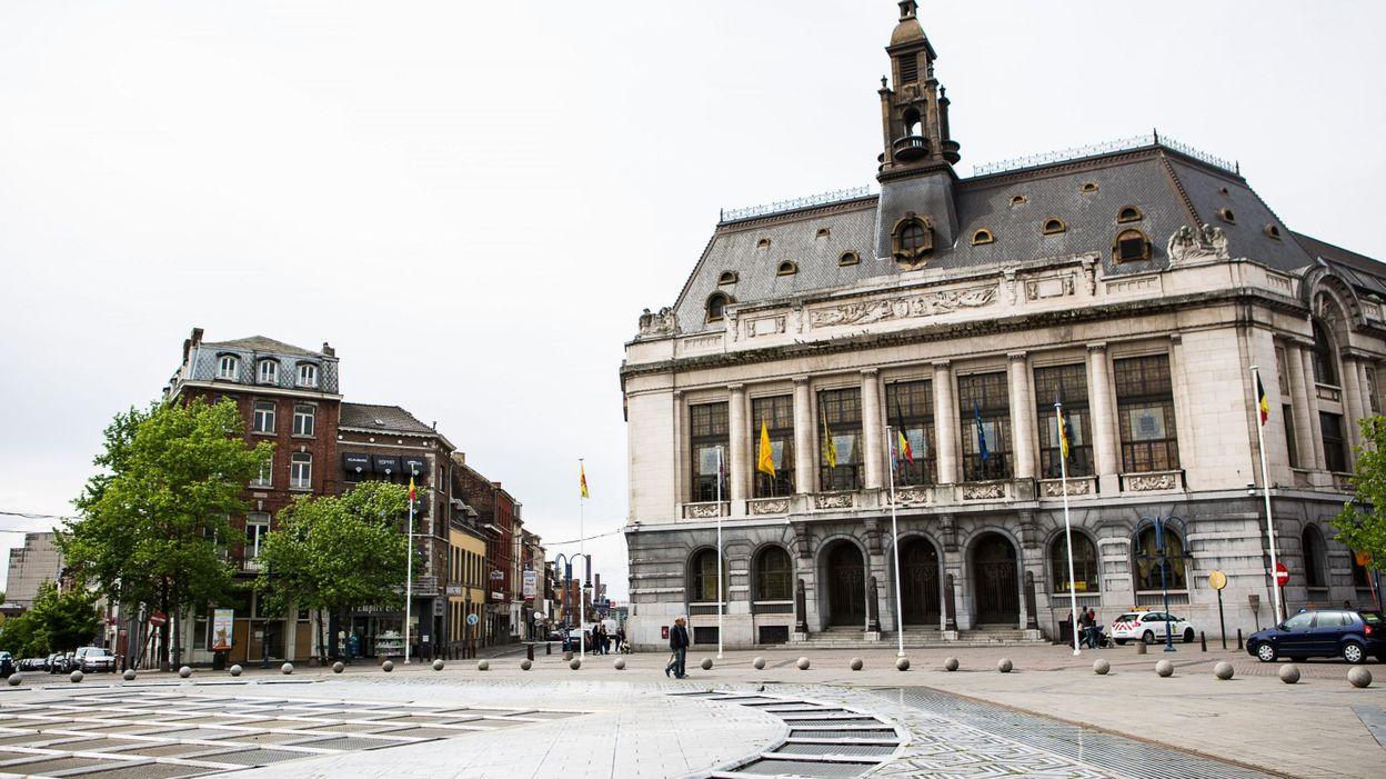Charleroi: des compteurs intelligents mesureront la consommation des
