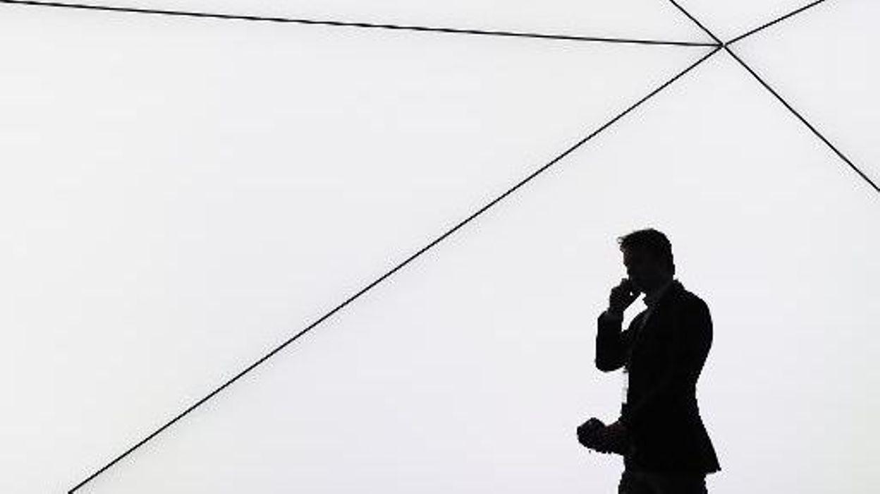 Etats unis plainte contre la nsa sur la - Porter plainte pour harcelement telephonique ...