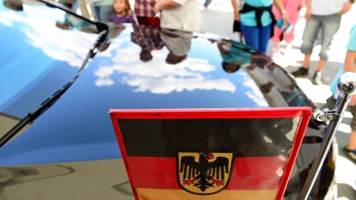 Cartel: le gendarme allemand des marchés enquête sur VW et
