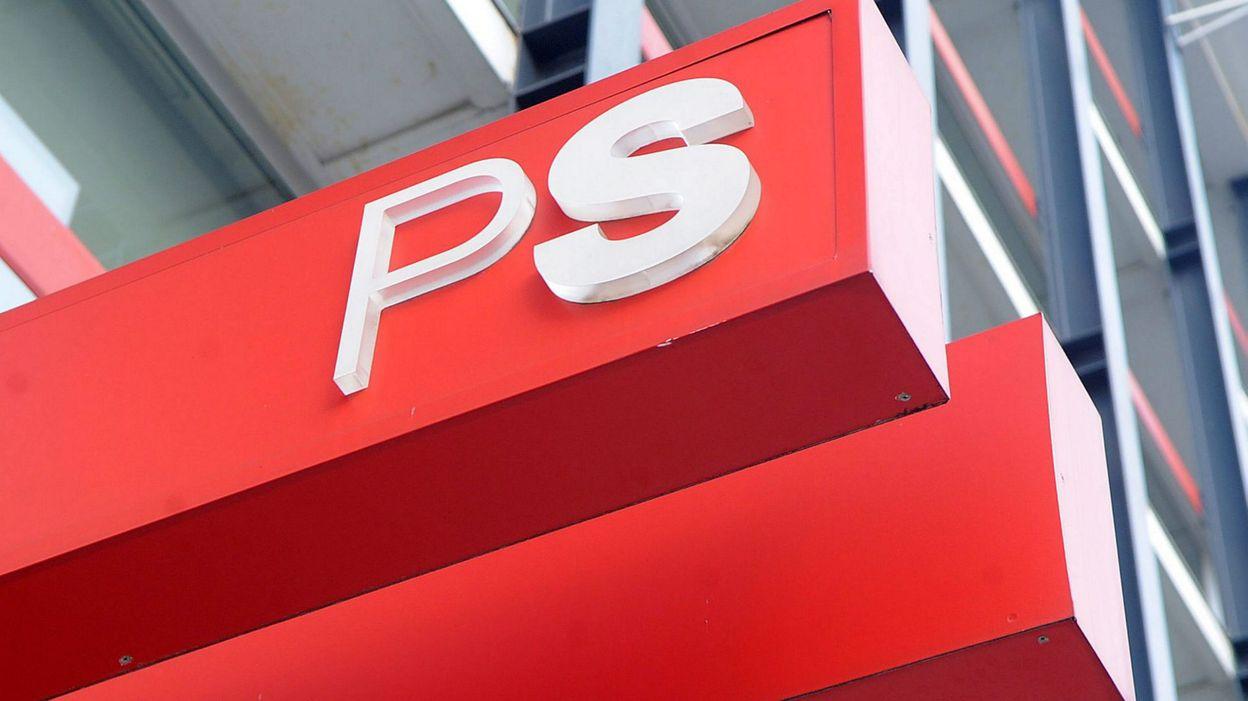 La commission de vigilance du PS Namurois exclut deux membres du parti