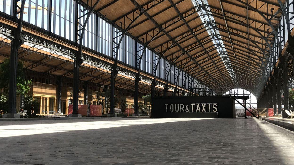 Le photovoltaïque toujours rentable à Bruxelles ? Même pour zéro euro ?