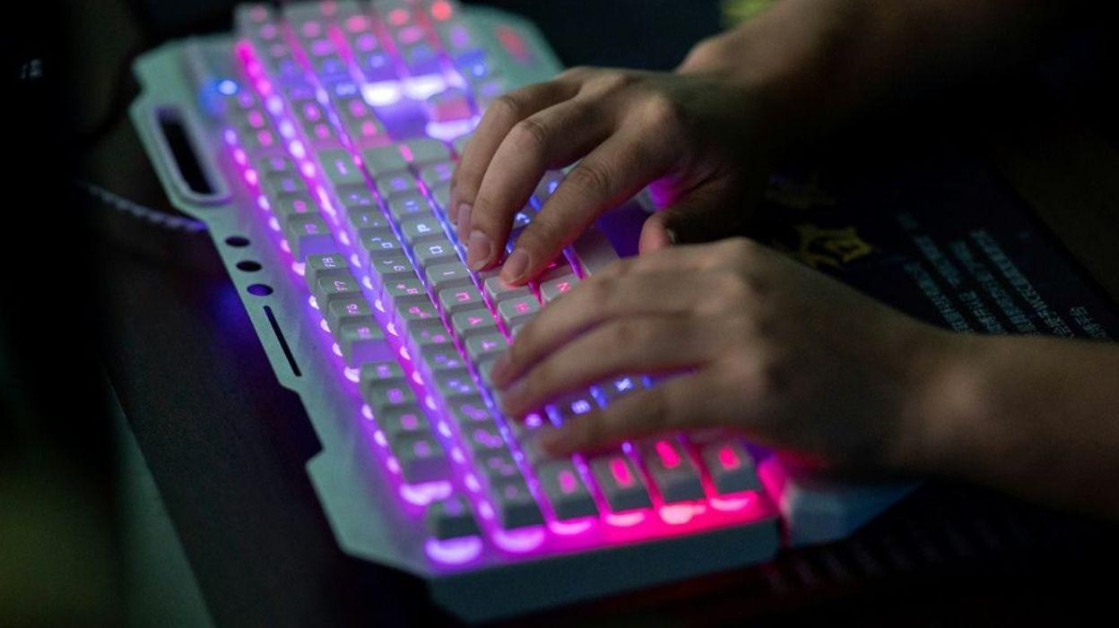 Faille chez Microsoft : 30.000 organisations américaines victimes de hackers chinois - RTBF