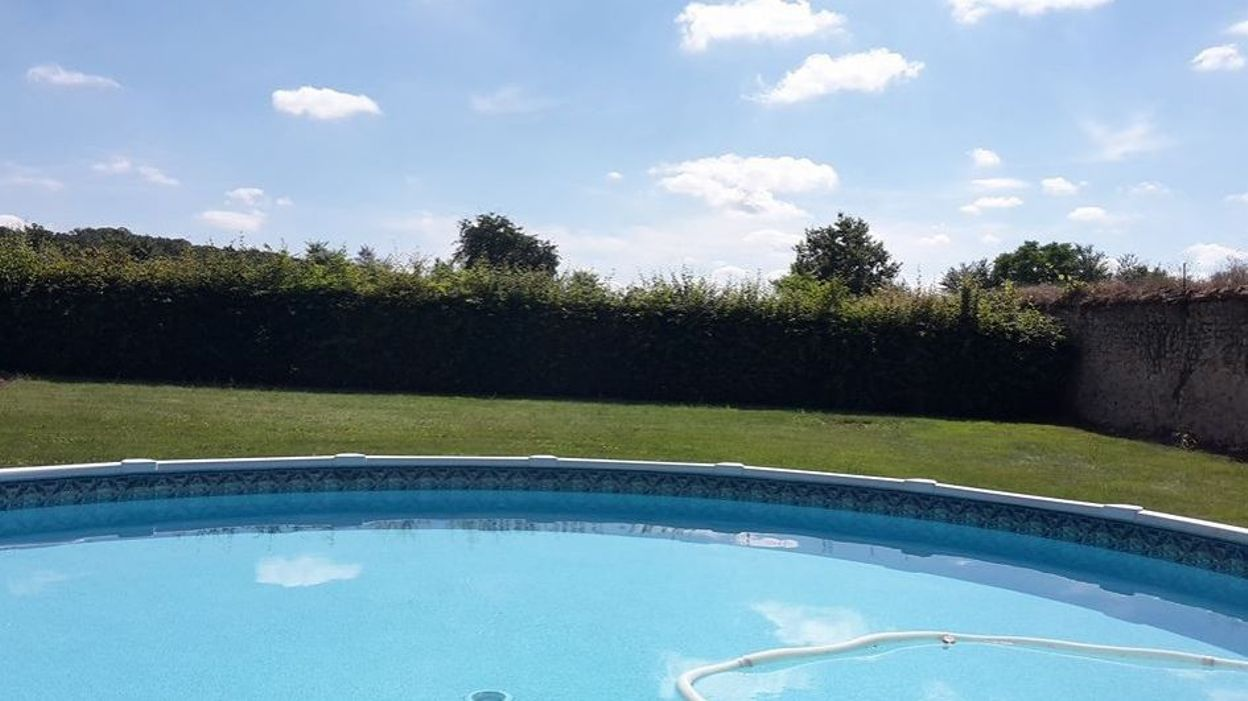 stoumont des rgles suivre pour remplir sa piscine