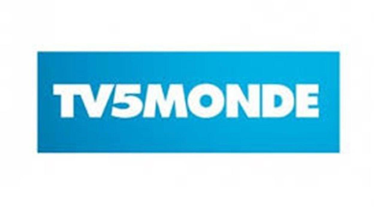 LE JARDIN EXTRAORDINAIRE : À VOIR OU À REVOIR SUR TV5 MONDE !
