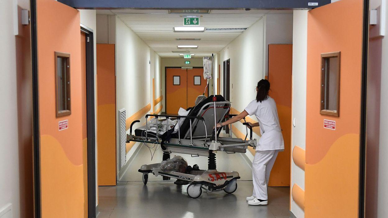 Hausse des tarifs des assurances hospitalisation: \