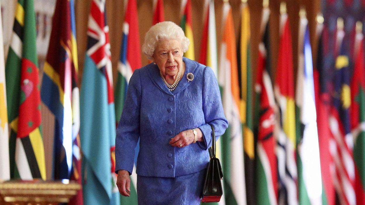 Interview Harry et Meghan : Elizabeth II s'engage à traiter les accusations de racisme et se dit