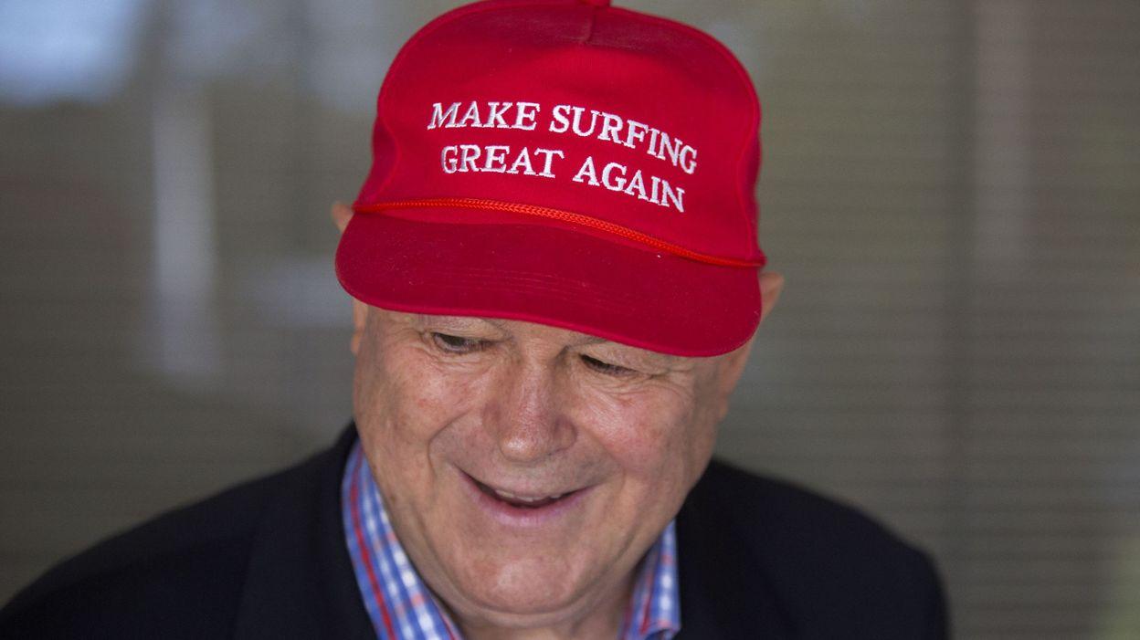 rencontre sexe brabant wallon medicine hat