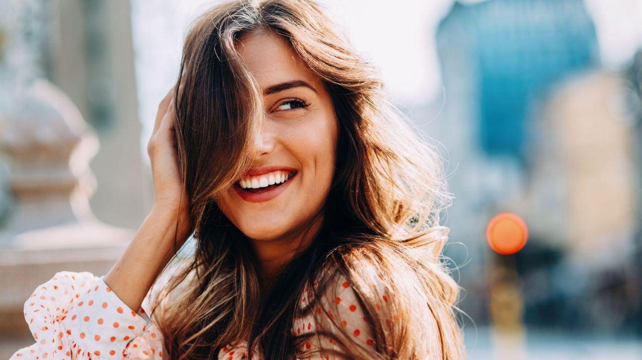 Calendrier Lunaire 2020 Coupe Cheveux.Suivez Le Calendrier Lunaire Pour Prendre Soin De Vos Cheveux
