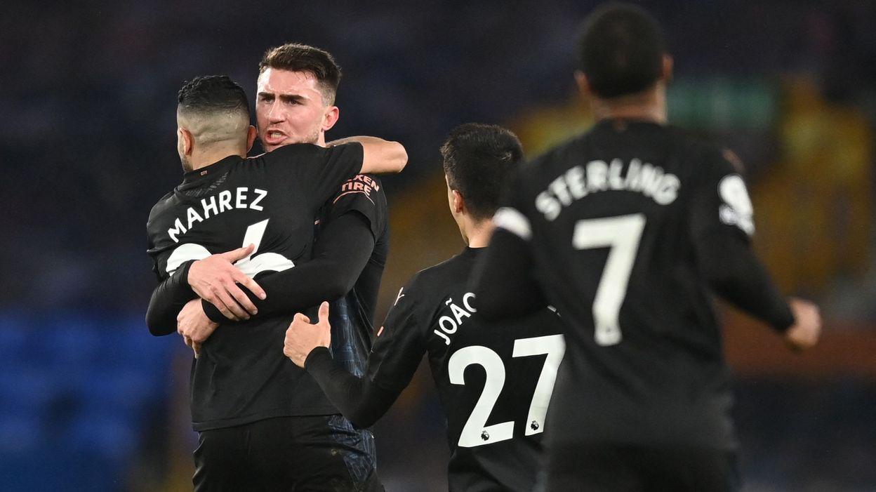 Europa League : Manchester United dompte la Real Sociedad (0-4), Januzaj joue 80 minutes - RTBF