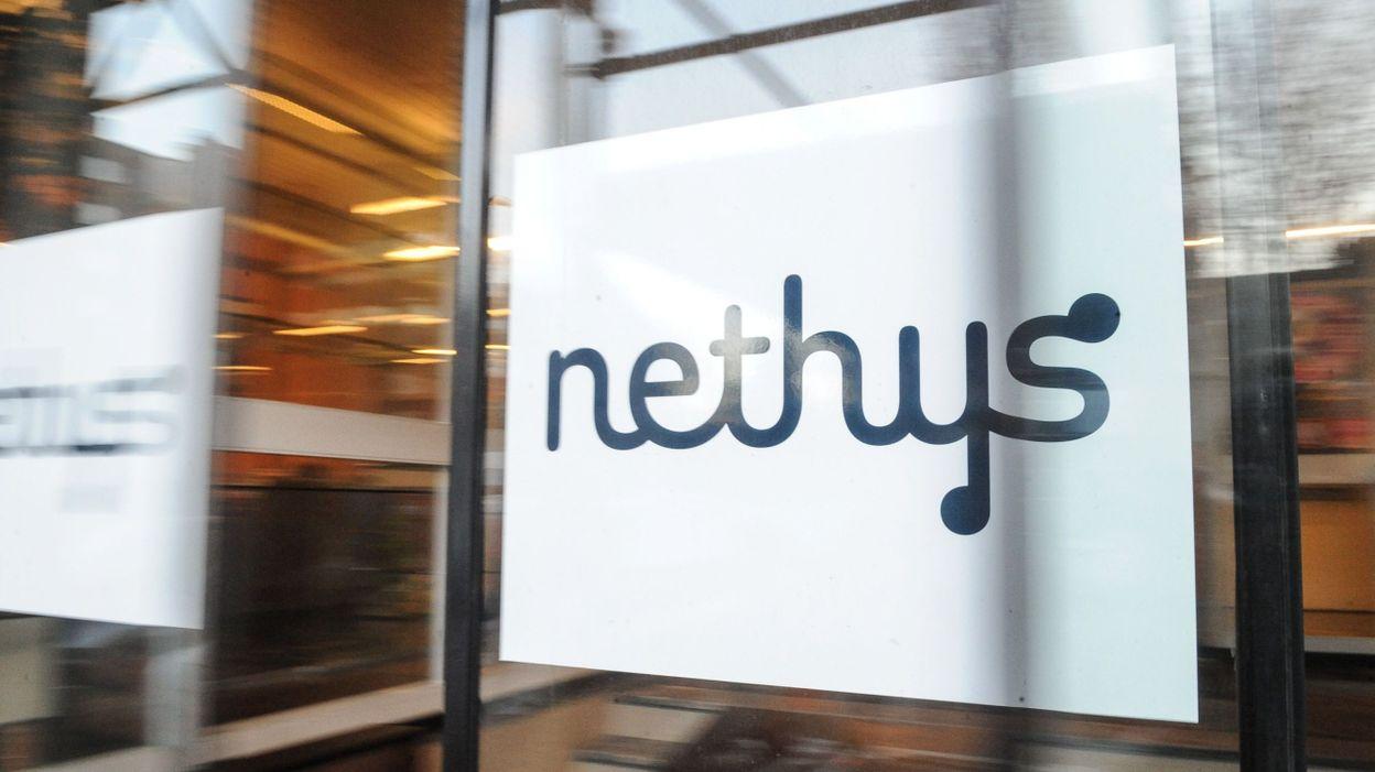 Info Affaire Nethys: la Banque Nationale de Belgique prend le pouvoir chez Integrale - RTBF