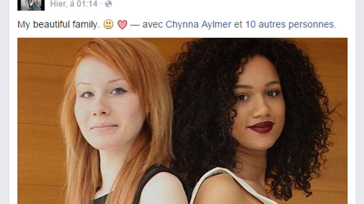 soeurs jumelles lesbiennes ayant des rapports sexuels cul putain de noirs